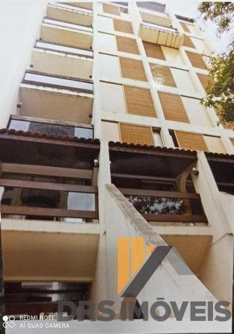 Apartamento com 4 quartos no EDIFÍCIO CHATEAU D'OR - Bairro Centro em Londrina