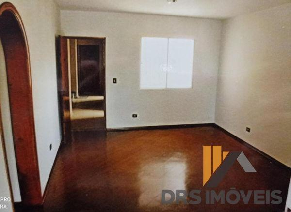 Apartamento com 4 quartos no EDIFÍCIO CHATEAU D'OR - Bairro Centro em Londrina - Foto 3