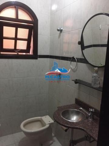 LINDO SOBRADO: 06 Dorms - 04 Banheiros - Shopping Interlagos ao lado - Foto 4