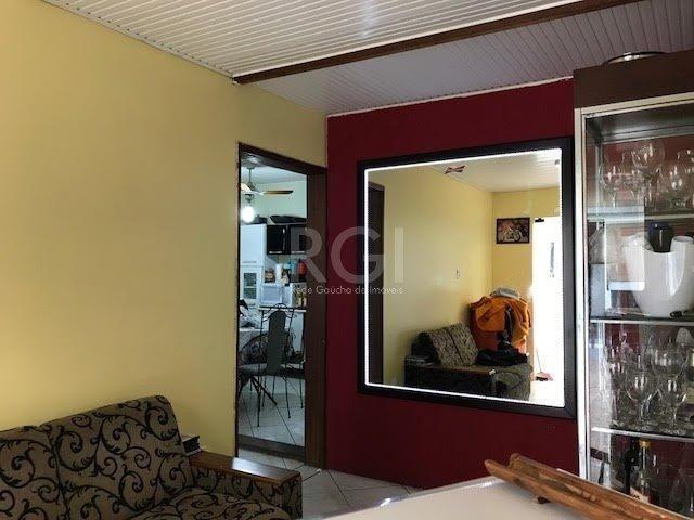 Casa à venda com 5 dormitórios em Costa e silva, Porto alegre cod:BT10300 - Foto 4
