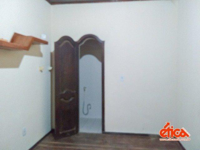 Casa para alugar com 2 dormitórios em Reduto, Belem cod:10017 - Foto 9