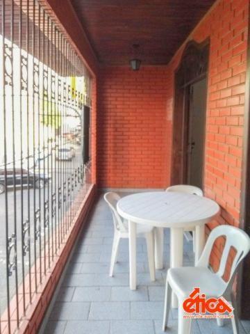 Casa para alugar com 2 dormitórios em Reduto, Belem cod:10017 - Foto 14