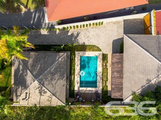 Casa à venda com 4 dormitórios em Linguado, Balneário barra do sul cod:03015667 - Foto 5