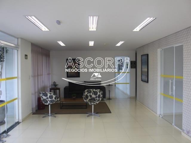 Apartamento no Bairro Higienópolis (Cod AP00178) - Foto 11