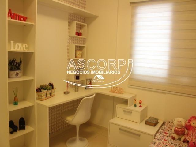 Apartamento no Bairro Higienópolis (Cod AP00178) - Foto 9