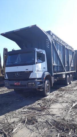 Caminhão 2831 - Foto 3