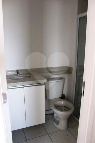 Apartamento à venda com 2 dormitórios cod:170-IM488004 - Foto 15