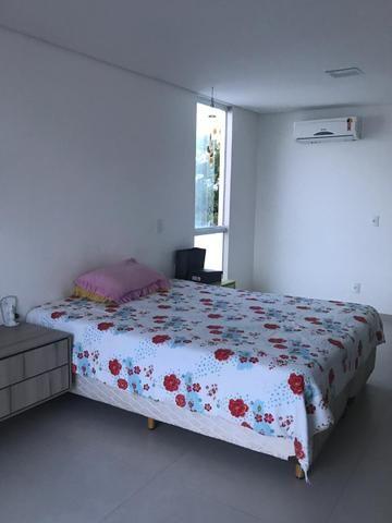 Linda Casa no Condomínio Laguna - Foto 15