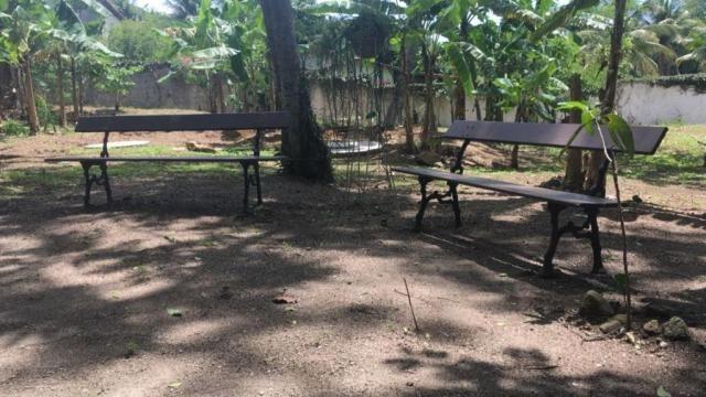 Sítio à venda em Itaocaia valley (itaipuaçu), Maricá cod:SI0029 - Foto 10