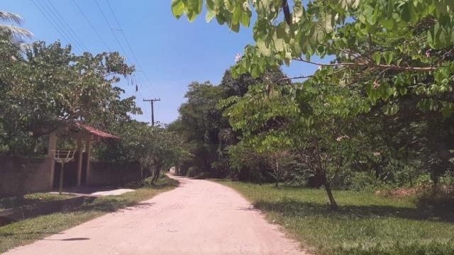 Sítio à venda em Itaocaia valley (itaipuaçu), Maricá cod:SI0029 - Foto 20