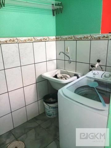 Casa 03 dormitórios, Bairro Lago Azul, Estância Velha/RS - Foto 10