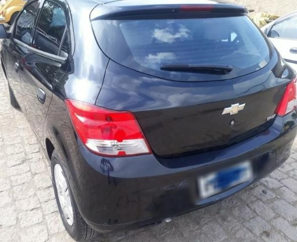 Chevrolet ônix - Foto 2