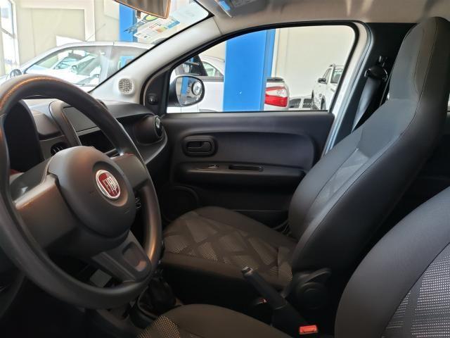 FIAT MOBI 2018/2019 1.0 FIREFLY FLEX DRIVE MANUAL - Foto 7