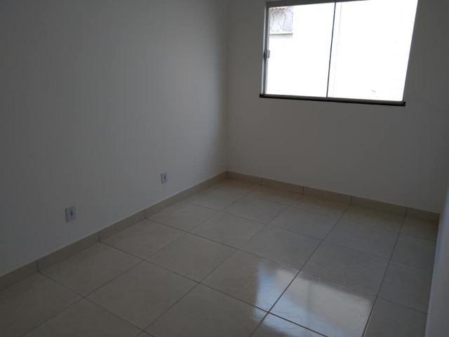 Não compre sua casa em senador canedo antes de ver essa casa de 2/4 - Foto 14