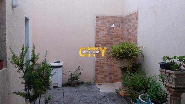 Casa condominio rio coxipo - Foto 7