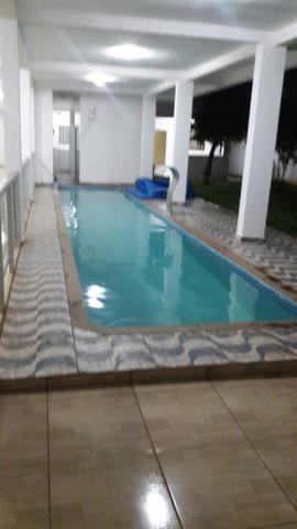 Sobrado com 12 quartos atrás do RESORT DIROMA, FIORI E JARDIM JAPONÊS .estilo pousadinha - Foto 6