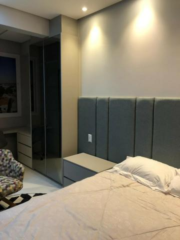 Apartamento 3 suites na planta - Foto 9
