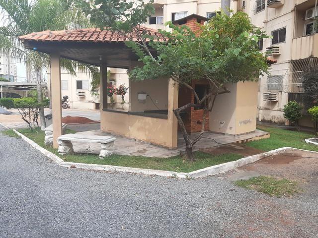 Apartamento Condomínio Vivendas do Bom Clima - Foto 10