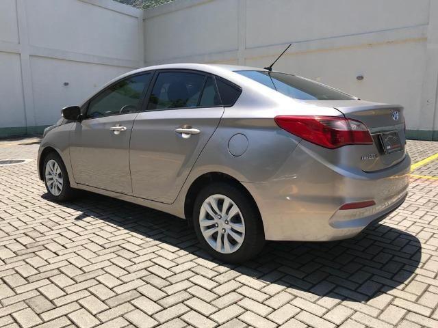 Hyundai HB20 S 1.6 (Automático) Ipva Gratis - Foto 2