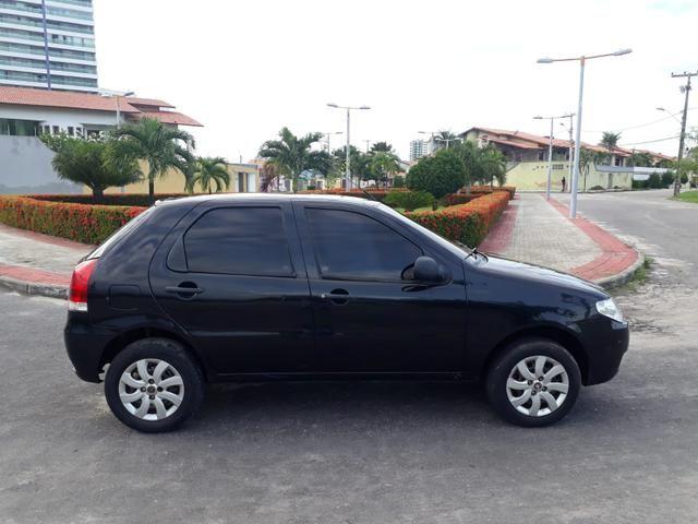 Fiat Palio Economy, completo ( - direção ),04 portas, impecável - Foto 8