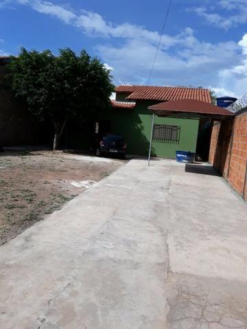 Casa 31 de marco - Foto 2