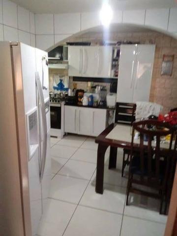 Investimento Casa Bairro Parati estudo trocas carro/moto/chácara (está alugada) - Foto 12