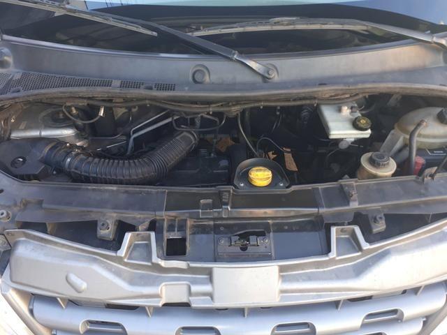 Renault Master 13/14 - Foto 6