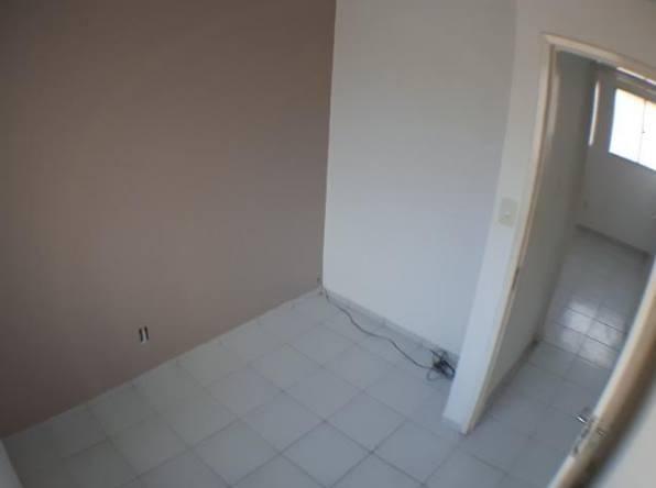 Casa Duplex Condominio Napoli, prox Aeroporto - Foto 9