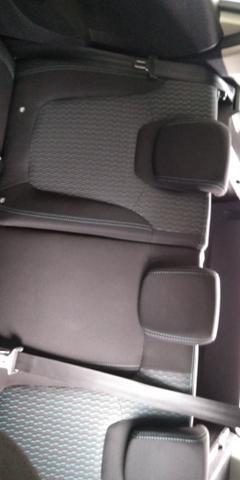 Carro único dono sem qualquer avaria atendo ligação watts estado de carro novo - Foto 11
