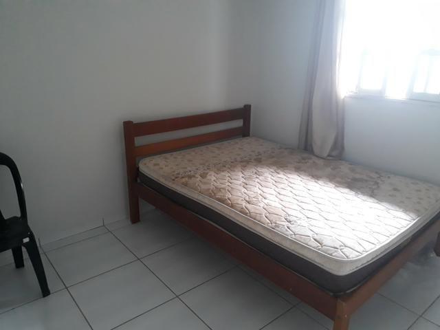 Casa com 3 quartos Itapoá - Foto 7
