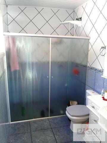 Casa 03 dormitórios, Bairro Lago Azul, Estância Velha/RS - Foto 11