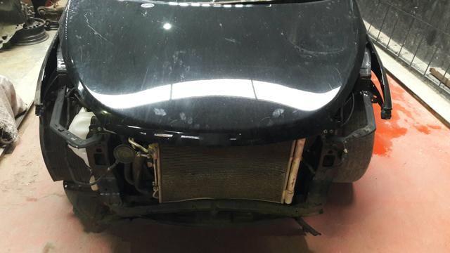 Peças Hb20 Sedan 2017 - Foto 5