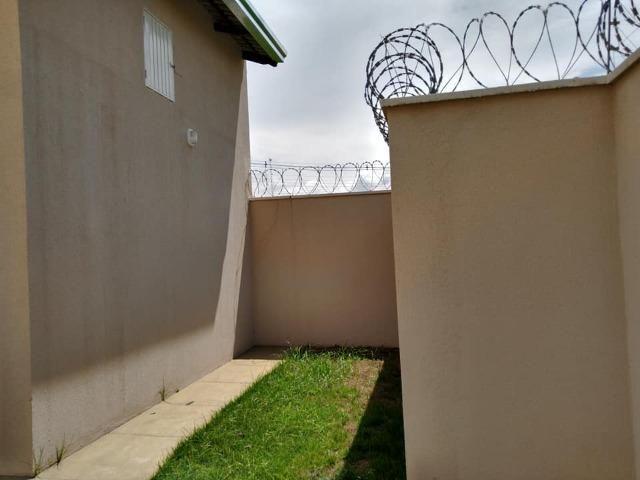 Não compre sua casa em senador canedo antes de ver essa casa de 2/4 - Foto 15