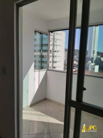 Vendo apartamento com 2 dormitórios em Balneário Camboriú - Foto 10