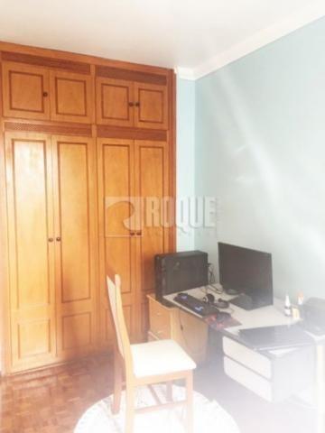 Apartamento à venda com 3 dormitórios em Centro, Limeira cod:14340 - Foto 15