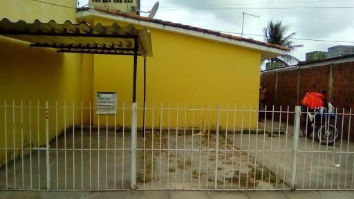 Casa com 2 dormitórios à venda, 45 m² por R$ 130.000,00 - Jardim Atlântico - Olinda/PE
