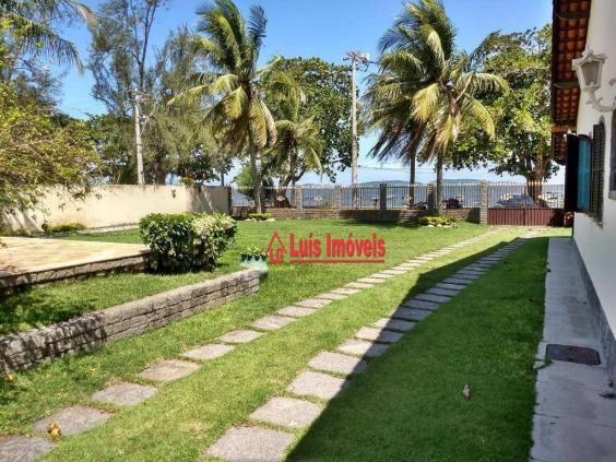 Casa com 7 dormitórios à venda, 600m² por R$1.100.000 - Balneário São Pedro - São Pedro da - Foto 5