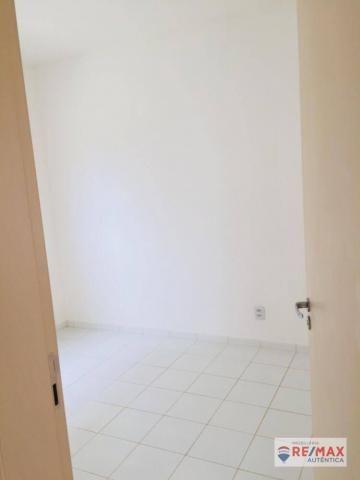 Apartamento 3 quartos Aluguel - Foto 10