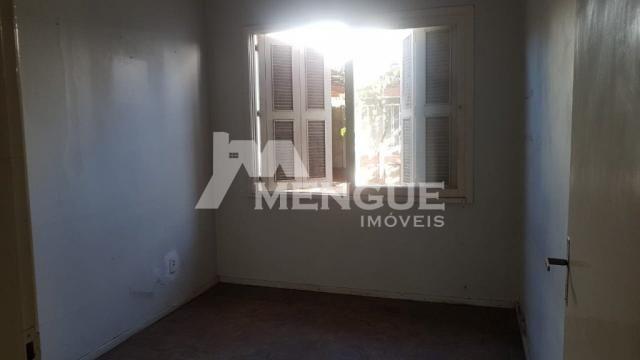 Casa à venda com 3 dormitórios em São sebastião, Porto alegre cod:9393 - Foto 6