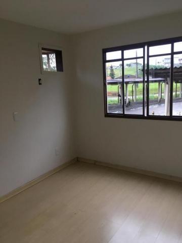 Apartamento à venda com 3 dormitórios em Costa e silva, Joinville cod:V17956 - Foto 6