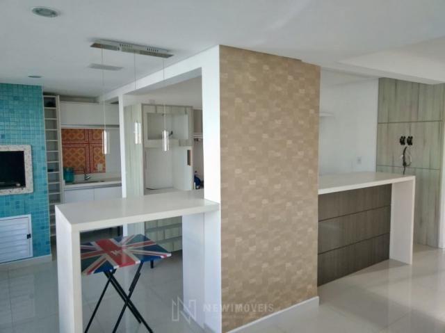 Apartamento 2 Dormitórios 1 Vaga - Foto 6