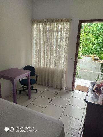 Suíte mobiliada Capão Raso - Foto 12