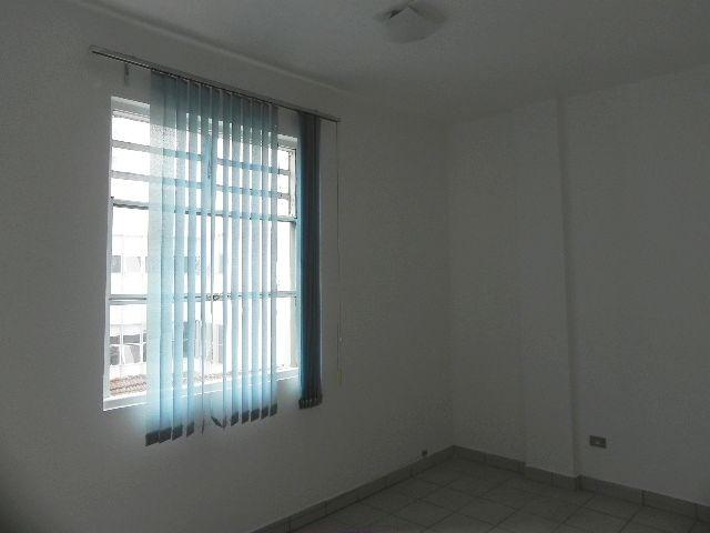 Escritório para alugar em Centro, Curitiba cod:00808.003 - Foto 4