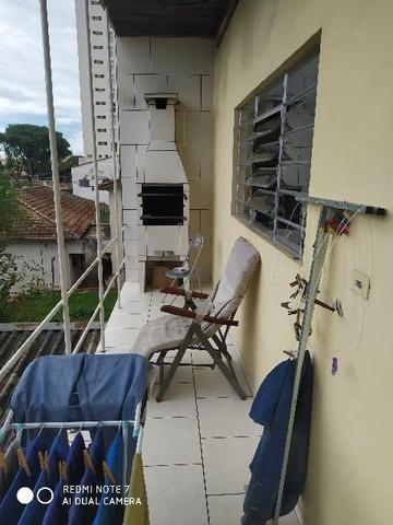 Suíte mobiliada Capão Raso - Foto 7