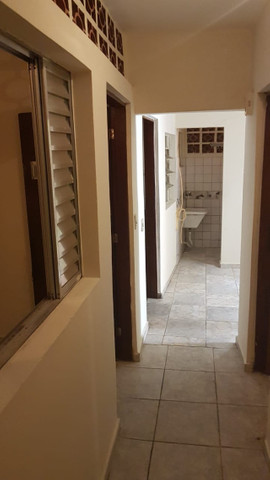 Casa em condomínio 03 dormitórios Mooca aceita Depósito!!