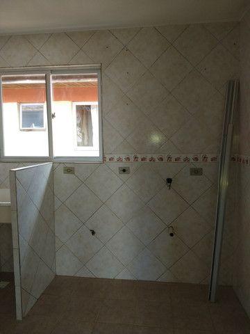 Apartamento de 03 dormitórios - Xaxim - Foto 5