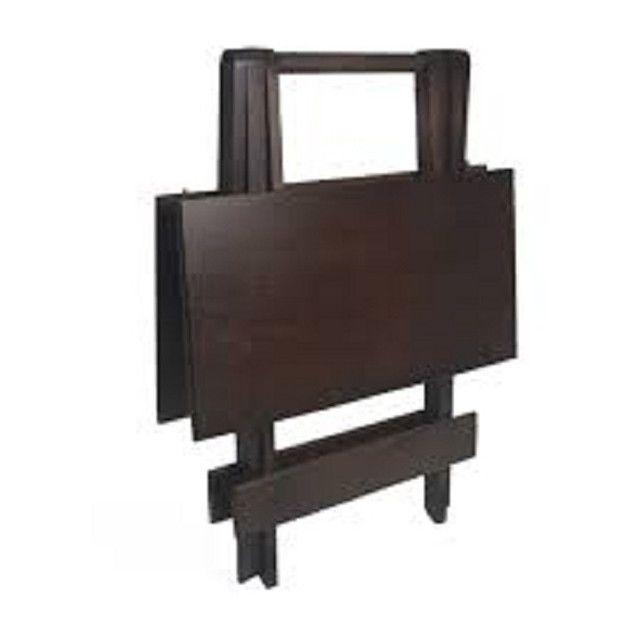 Mesas e Cadeiras Dobráveis Direto da Fábrica - Foto 6