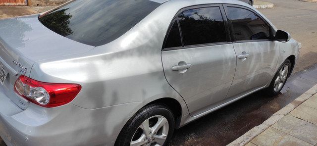 Corolla xei automático (extra) - Foto 6