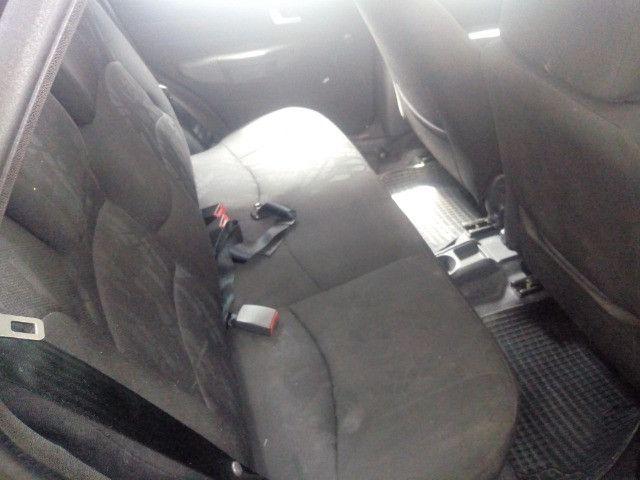 Fiat Siena 1.0 EL Compl + Gnv ent + 48 x 498,00 me chama no zap * Gilson - Foto 10