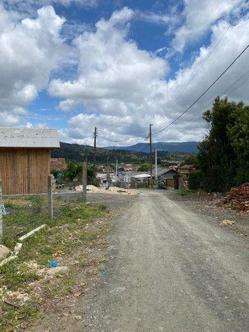 Casa localizada no Bairro Traçado em Urubici - Foto 7